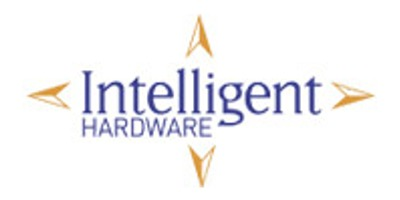 Intelligent Hardware