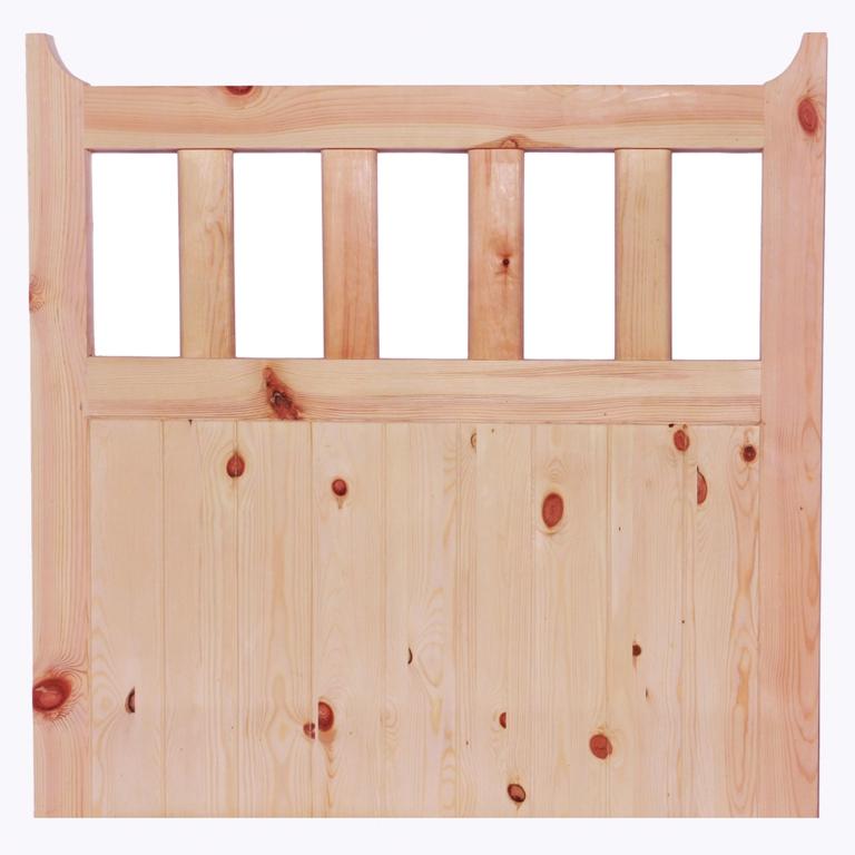 External pine door stockist dudley west midlands - Lpd doors brochure ...