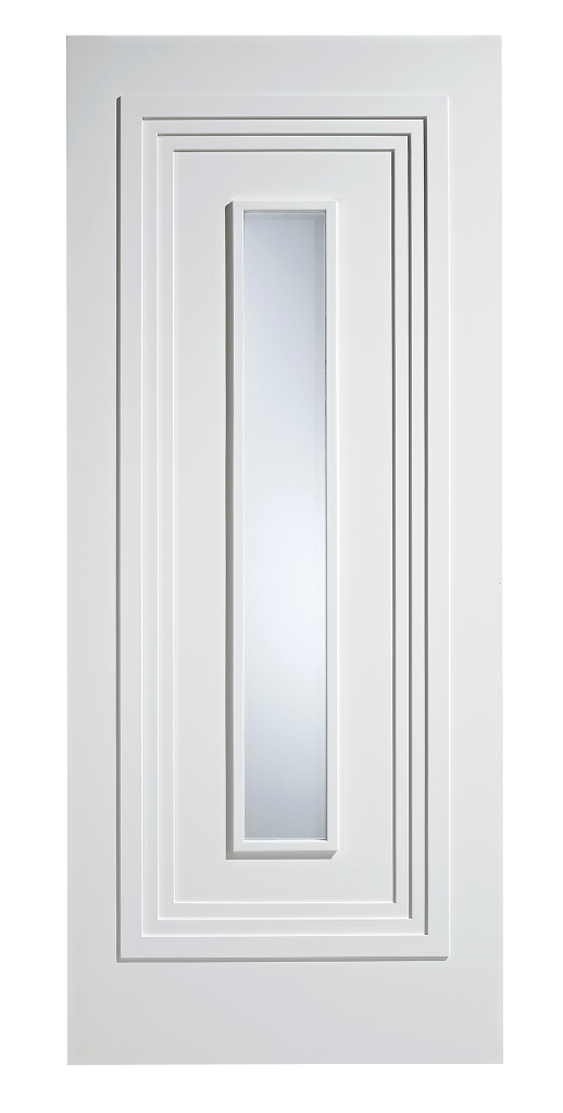 Internal white primed door stockist dudley west midlands - Lpd doors brochure ...