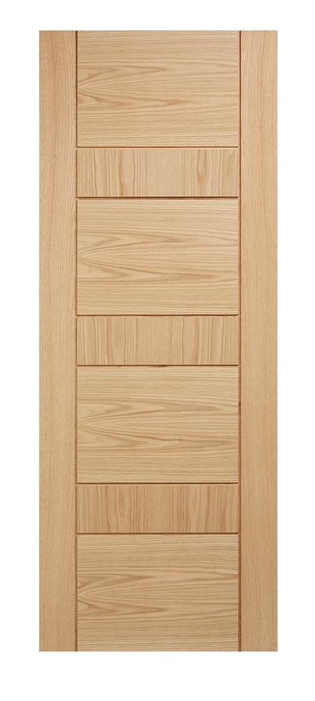 Internal Oak Door Stockist Dudley West Midlands