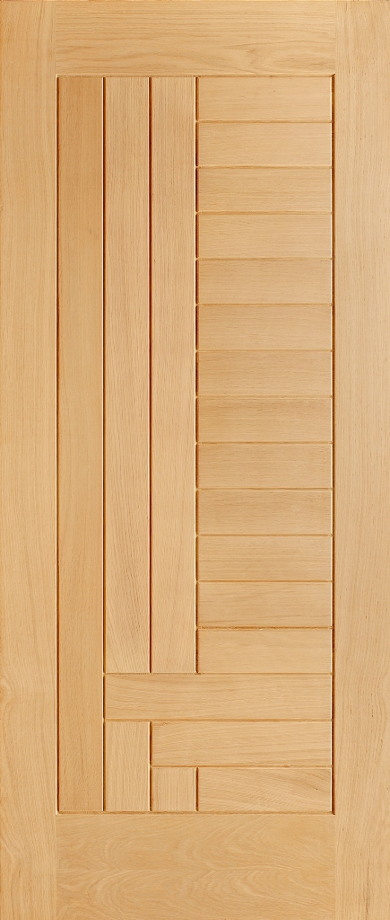 External Oak Door Stockist Dudley West Midlands