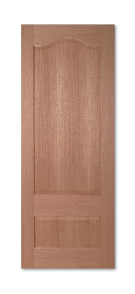 CJ Smith Doors