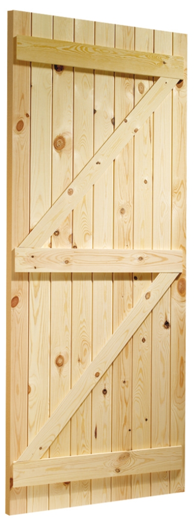 External Pine Door Stockist Dudley West Midlands
