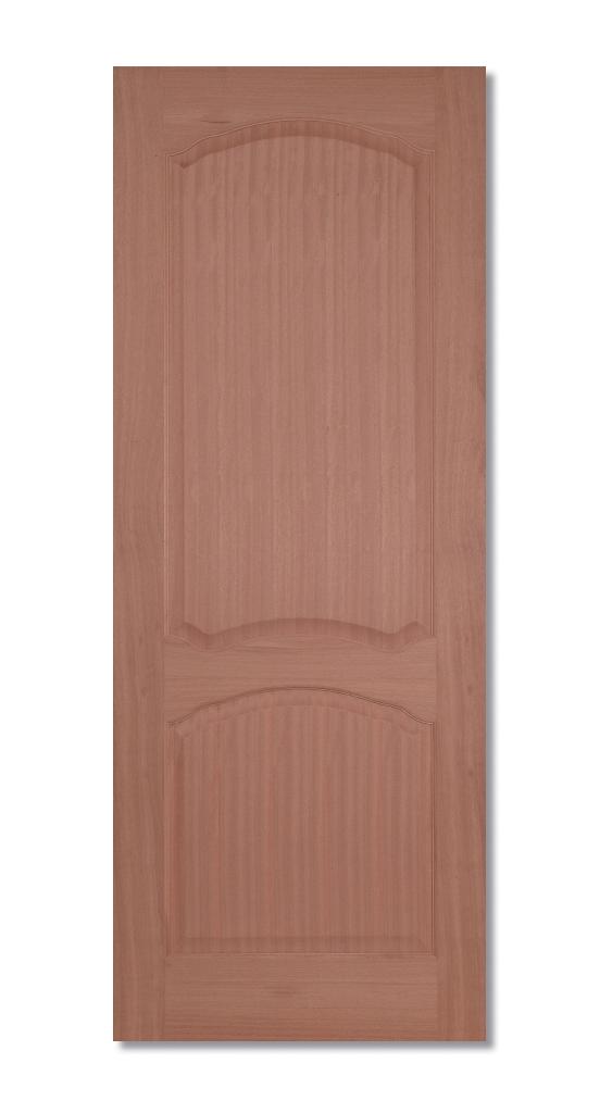 Internal hardwood door stockist dudley west midlands - Lpd doors brochure ...