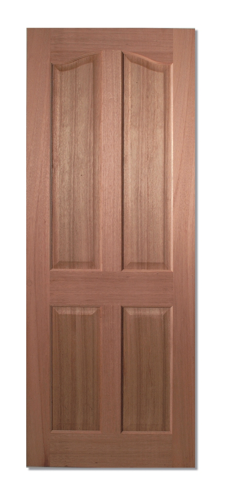 Internal Hardwood Door Stockist Dudley West Midlands
